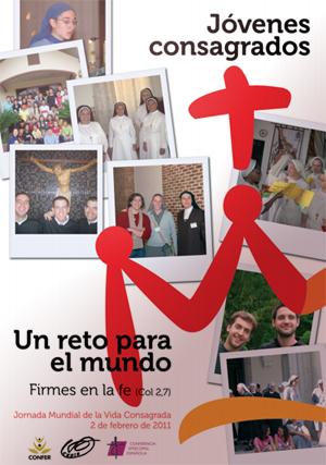 JovenesConsagrados2011