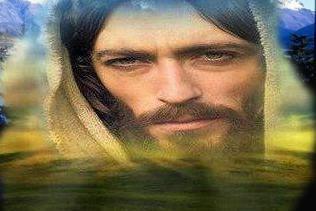 ojos jesus