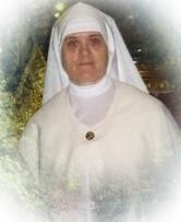 S. Manuela