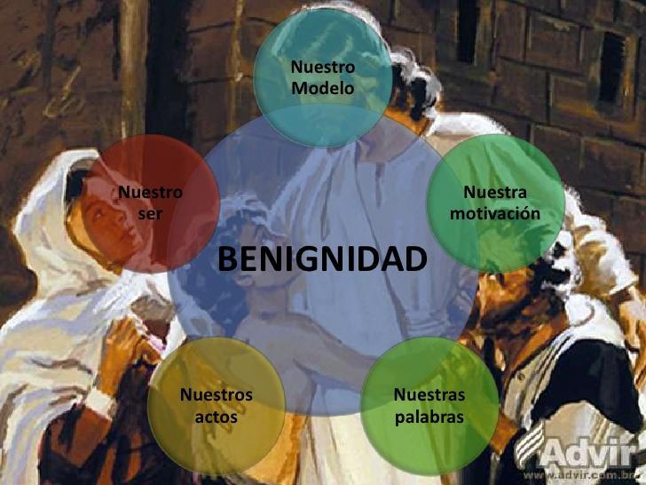 leccion-06-el-fruto-del-espritu-es-benignidad-sef-2-728
